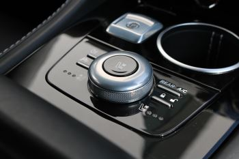Aston Martin Rapide S V12 [552] 4dr Touchtronic III  image 21 thumbnail