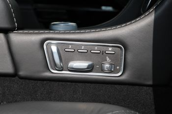 Aston Martin Rapide S V12 [552] 4dr Touchtronic III  image 25 thumbnail