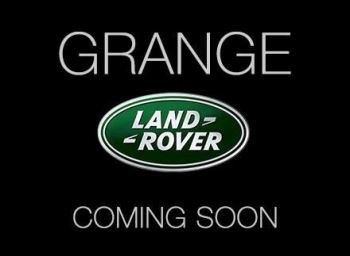 Land Rover Range Rover Evoque 2.0 TD4 SE Tech Rear Camera Privacy glass Diesel Automatic 5 door Hatchback