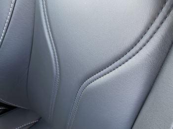 Aston Martin V12 Vantage 2dr v12 manual coupe. Sports Seats . Manual . Ceramic Brakes  image 27 thumbnail