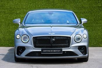 Bentley Continental GT 4.0 V8 2dr image 32 thumbnail
