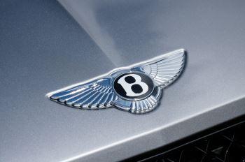 Bentley Continental GT 4.0 V8 2dr image 34 thumbnail