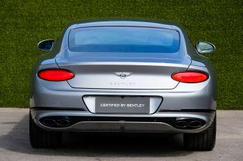 Bentley Continental GT 4.0 V8 2dr image 38 thumbnail