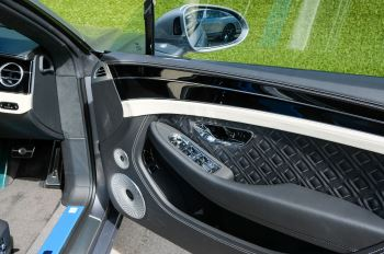 Bentley Continental GT 4.0 V8 2dr image 41 thumbnail