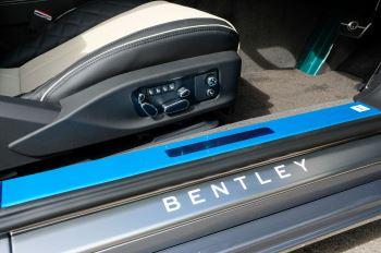 Bentley Continental GT 4.0 V8 2dr image 42 thumbnail