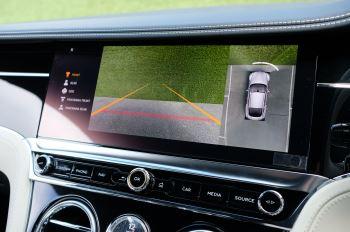 Bentley Continental GT 4.0 V8 2dr image 50 thumbnail
