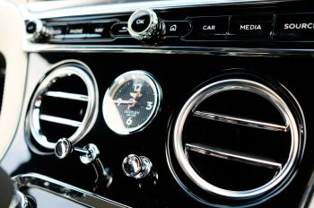 Bentley Continental GT 4.0 V8 2dr image 52 thumbnail