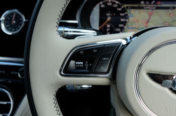 Bentley Continental GT 4.0 V8 2dr image 57 thumbnail