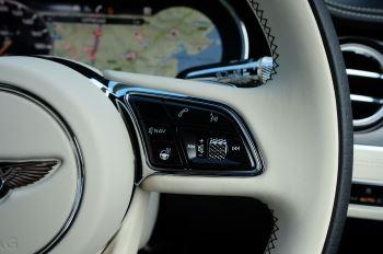 Bentley Continental GT 4.0 V8 2dr image 58 thumbnail