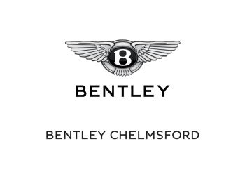 Bentley Continental GT 6.0 W12 Speed - 21 inch Speed Alloy Wheels with Dark Tint Finish. Automatic 2 door Coupe