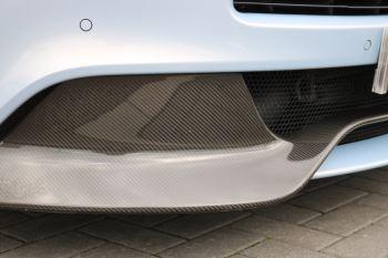 Aston Martin Vanquish V12 [568] 2+2 2dr Touchtronic image 12 thumbnail