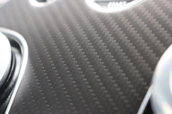 Aston Martin Vanquish V12 [568] 2+2 2dr Touchtronic image 36 thumbnail