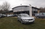 Jaguar X-Type 3.0 V6 SOVERIGN  4dr Auto Automatic Saloon (2006) image