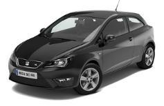 Seat Ibiza FR 1.2 TSI 105PS 3Dr