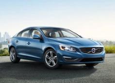Volvo S60 T3 SE Premium