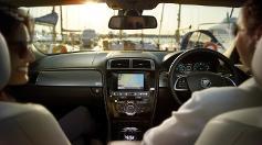 Jaguar XK 5.0 V8 SIGNATURE 2DR AUTO PETROL CONVERTIBLE