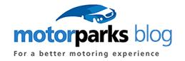 MotorParks Blog