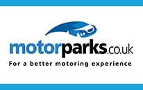 Customer Testimonials at Motorparks