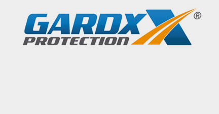 GardX Car Protection at Motorparks
