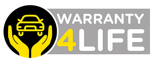 Warranty 4Life at Motorparks