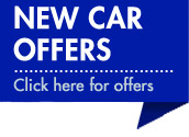 http://www.motorparks.co.uk/upload/new-car-offers-dacia.jpg