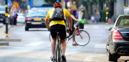 A driver's guide to cyclists  - Buyers Guides and Advice at Motorparks