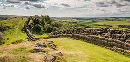 The best National Parks to visit in the UK - Buyers Guides and Advice at Motorparks