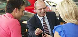 Car Finance Explained - Buyers Guides and Advice at Motorparks