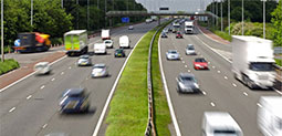 Motorway Driving - Cost and technique tips for young drivers - Buyers Guides and Advice at Motorparks