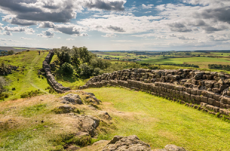 The best National Parks to visit in the UK