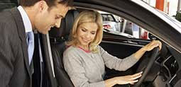 The New Car Buying Guide - Buyers Guides and Advice at Motorparks