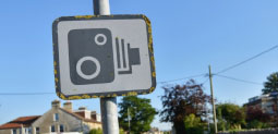 What are the new rules for speeding on UK roads? - Buyers Guides and Advice at Motorparks