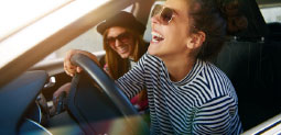 A car buying guide for students - Buyers Guides and Advice at Motorparks