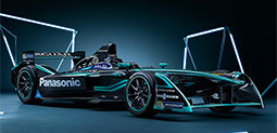 The rise of Formula E - Buyers Guides and Advice at Motorparks