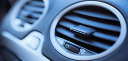 Why you might need an air conditioning service  - Buyers Guides and Advice at Motorparks