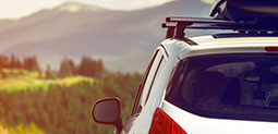UK's Best Driving Holidays  - Buyers Guides and Advice at Motorparks