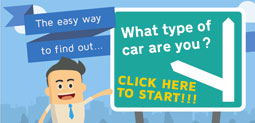 Which car? Help to find the perfect car - Buyers Guides and Advice at Motorparks
