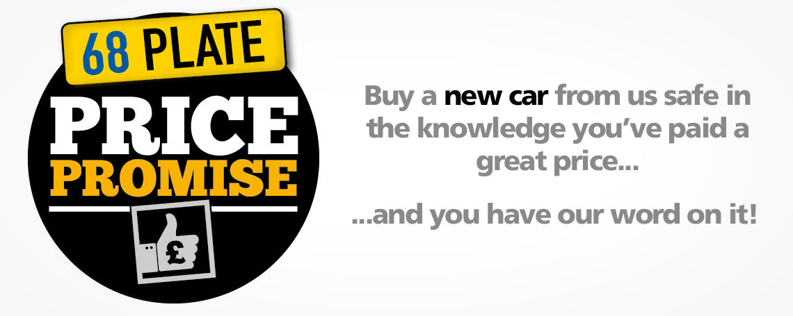 Motorparks Price Promise