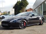 Aston Martin V12 Vantage S Coupe S 2dr Sportshift III 5.9 Automatic 3 door Coupe (2016) at Aston Martin Brentwood thumbnail image