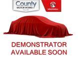 Vauxhall Viva 1.0 [73] SL 5dr Hatchback (2018) at County Motor Works Vauxhall thumbnail image
