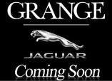 Jaguar XE 2.0d [180] R-Sport - Privacy Glass -  Diesel Automatic 4 door Saloon (2018) at Jaguar Woodford thumbnail image