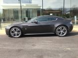 Aston Martin V12 Vantage 2dr 5.9 3 door Coupe (2012) available from Lamborghini Chelmsford thumbnail image