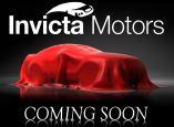 Mazda CX-3 2.0 Sport Nav 5dr Hatchback (2016) at Maidstone Suzuki, Honda and Mazda thumbnail image