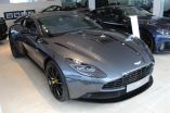 Aston Martin DB11 V12 AMR Touchtronic 5.2 Automatic 2 door Coupe (18MY) at Aston Martin Brentwood thumbnail image