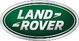Land Rover Range Rover Velar Velar 2.0 D R-Dynamic S Automatic  Diesel 5 door 4x4 (2019.5) at Land Rover Woodford thumbnail image