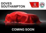 Vauxhall Astra 1.4T 16V 150 Elite Nav 5dr Hatchback (2017) available from Preston Motor Park Abarth, Alfa Romeo, Fiat, Jeep and Volvo thumbnail image