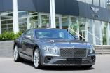Bentley Continental GT 6.0 W12 2dr Automatic Coupe (2019) available from Lamborghini Chelmsford thumbnail image