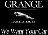 Jaguar F-PACE We Want Your Car  5 door Estate available from Jaguar Woodford thumbnail image