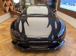Aston Martin New Vantage AMR Hero Edition  4.0 3 door Hatchback at Aston Martin Hatfield thumbnail image