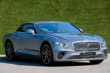Bentley Continental GTC 6.0 W12 2dr Automatic Convertible at Bentley Chelmsford thumbnail image